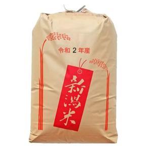 新米 玄米30kg こがねもち 1等 新潟県産 最高級もち米 平成29年産|manryo