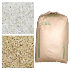 玄米30kgはねだし小粒玄米B|manryo