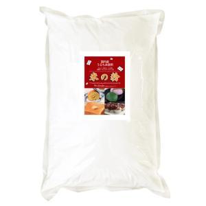 国内産 米の粉(上新粉・米粉)長期保存包装 900gx20袋(1ケース)|manryo
