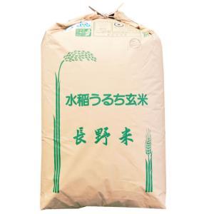 新米 玄米30kg コシヒカリ 1等 長野県伊那産 特別栽培米 JA上伊那 「特A」連続受賞米 平成29年産 予約販売|manryo