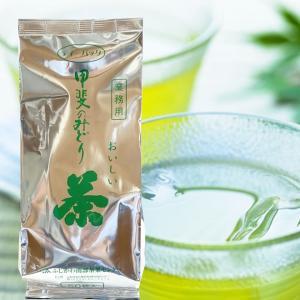 抹茶(国産) 30gx4袋 茶筅4本付|manryo