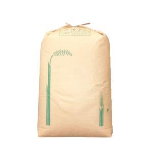 玄米30kg ミルキークイーン 1等 長野県産 特別栽培米 名峰 蓼科山の恵み 平成30年産|manryo