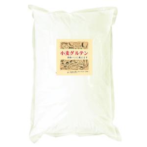 【投函便】グルテン 900g(保存包装済) ベーカリー用/麺/米粉パン(粉末状小麦たん白-原料:小麦粉)|manryo