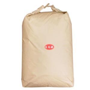 【無洗米】もち米 29年産北海道産はくちょうもち 精米30kg manryo 02