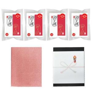 30年産 新潟県産新之助 300gx4袋入り (化粧箱入 のし対応可)|manryo