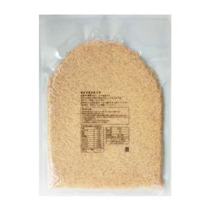 発芽玄米 業務用 1kg 長野県産コシヒカリ使用|manryo
