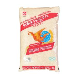 高級香り米(ジャスミン米)タイ米 5kg|manryo