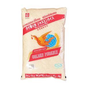 高級 タイ香り米 ジャスミン米 5kg manryo