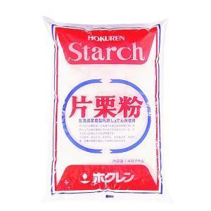 片栗粉 1kg×12袋|manryo