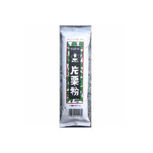 ホクレン 片栗粉 250g×20袋|manryo