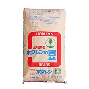 2等 十勝(雅)特選 ホクレン小豆 30kg|manryo