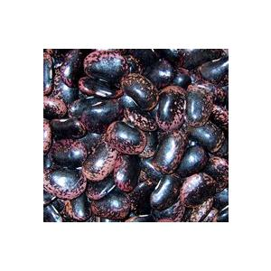 紫花豆 500g (北海道産) manryo