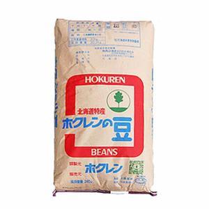 小豆 北海道産 30kg 品種指定不可/メーカー指定不可 manryo