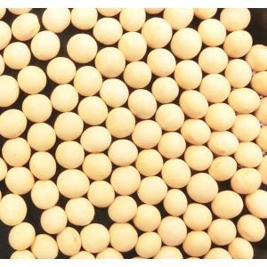 北海道産大豆2.6 30kg (北海道産とよまさり)|manryo
