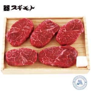 厳選された黒毛和牛をお肉の凍らないギリギリの温度(氷温帯)で熟成をかけることにより細胞が凍るまいと活...