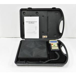 デジタルチャージングスケール デジタルはかり チャージングスケール 充填量計測器|manten-tool