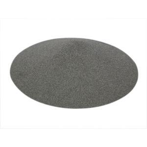 アルミナサンド#100 4kg ブラストメディア サンドブラスト砂 サンドブラスター砂|manten-tool