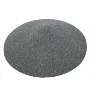 ガーネットサンド#100 4kg ブラストメディア サンドブラスト砂 サンドブラスター砂|manten-tool