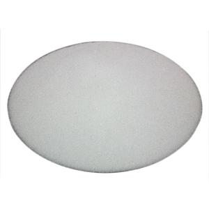 ガラスビーズサンド#100 4kg ブラストメディア サンドブラスト砂 サンドブラスター砂|manten-tool