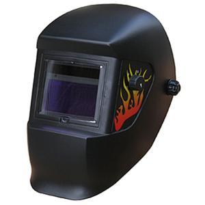 自動遮光溶接マスク 溶接面 溶接シールド 溶接ゴーグル manten-tool