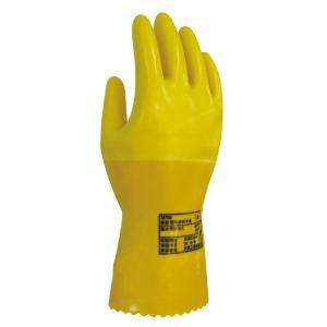 薄型電気絶縁手袋 M ハイブリッド車メンテナンスグローブ 油・バッテリー電解液OK 低圧作業用手袋|manten-tool