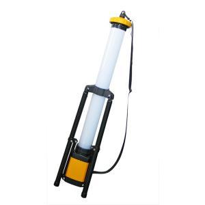 LED現場灯18W-W GE-01 光源LED3528チップ×224個 明るさ1500lm 防水IP54|manten-tool