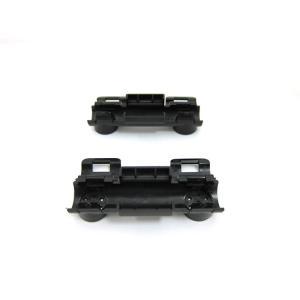 LED投光器専用オプションマグネット OP-01 超強力ネジウム磁石 投光器設置 投光器用品|manten-tool