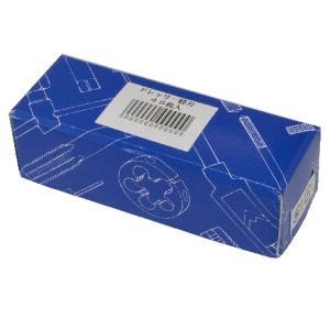 ドレッサーハンドルの替刃、48枚箱売りです。