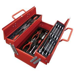 50PCS ファインツールセット 工具セット メンテナンスツールセット 道具セット|manten-tool