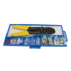 配線ペンチセット 配線ペンチプライヤー ハンドツール 手動工具|manten-tool