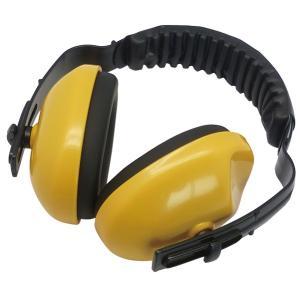 イヤーマッフル イヤーマフ防音 耳あて防音 イヤーマッフル遮音|manten-tool