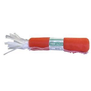 収穫袋 5kg 10枚 玉ねぎネット 園芸用袋 家庭菜園袋 manten-tool