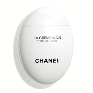 ラ クレーム マン リッシュ CHANEL ハンドクリーム シャネル ハンドケア 箱無し特価|mantenstore