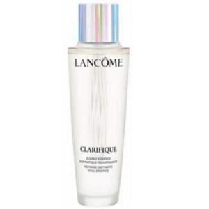 LANCOME ランコム クラリフィックデュアルエッセンスローション 150ml 化粧水 mantenstore