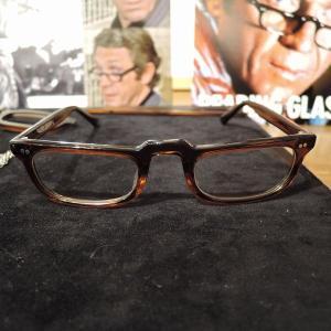 TOYS McCOY READING GLASSES TMA1717 リーディンググラス 老眼鏡 トイズマッコイ|manufactures-japan