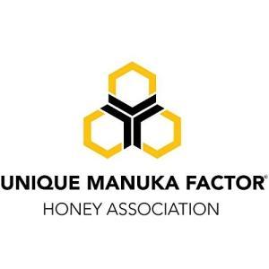 マヌカハニー 蜂蜜 UMF 15+ MGO 5...の詳細画像5