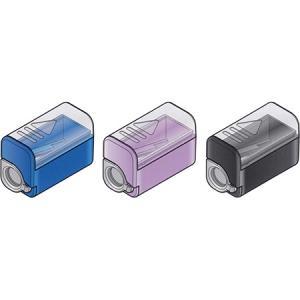 携帯鉛筆けずりベイビーケイ RS031|クツワ ※20個までネコポス便可能[M在庫-2-A8]