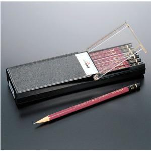 Hi-uniハイユニ 鉛筆 1ダース|三菱鉛筆 ※ネコポス便不可