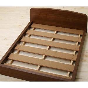 ミニチュアサイズが可愛い木製ペットベッド Catnel キャトネル ベッドフレームのみ|manzoku-tonya