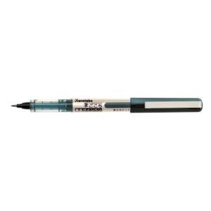 呉竹(LS1-10S)筆ごこち 黒 セリース(筆...の商品画像