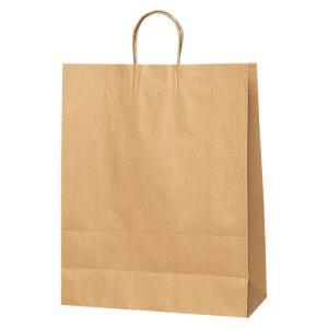 シモジマ(3201200)手提袋50枚 丸紐 ...の関連商品9