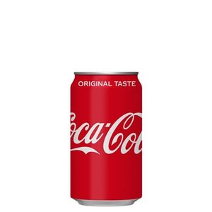コカ・コーラ 350ml缶【2ケース】|manzoku-tonya