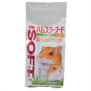 日本配合飼料 ニッパイ ハムスターフード スペ...の関連商品9