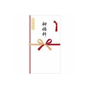 NB社 印刷多当 初穂料(15091)「単位:マイ」