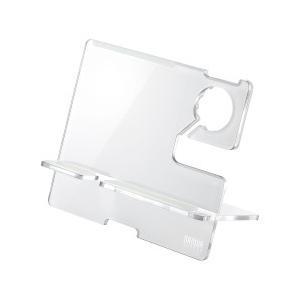 サンワサプライ Apple Watch・iPh...の関連商品8
