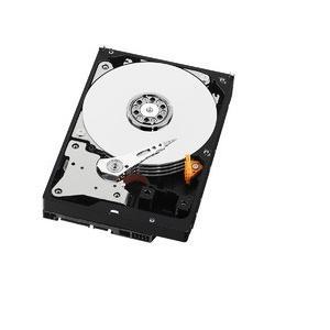 アイ・オー・データ機器 HDL2-AAシリーズ専用交換用ハードディスク 1TB HDLA-OP1BG(HDLA-OP1BG)の画像