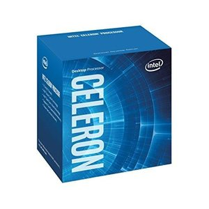 BX80677G3930 intel Intel KabyLake Celeron G3930 2.90GHz 2C/2TH LGA1151 intel