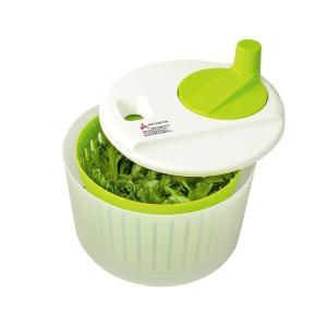 ヒロショウ 野菜の水切り器 ベジシャキ YMV-205 manzoku-tonya