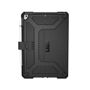 【日本正規代理店品】URBAN ARMOR GEAR社製 iPad (第7世代)用METROPOLI...