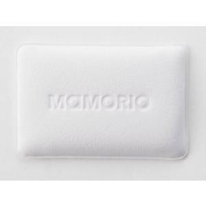 忘れ物防止タグMAMORIO FUDA ホワイト MAMORIO MAMF-001WH